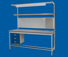 Workbench Kits