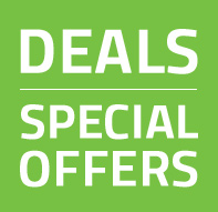 Special Offers - click to view