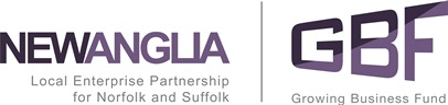 New Anglia Local Enterprise Partnership Growing Business Fund
