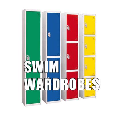 swim wardrobes