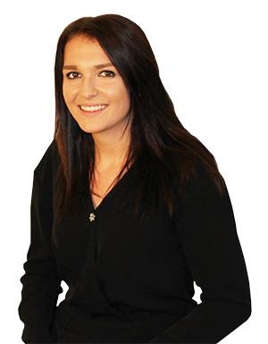 Sophia O'Callaghan