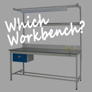 which workbench?