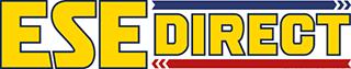 ESE Direct (Logo)