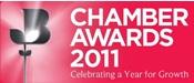 ChamberAward11