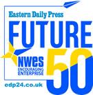 EDP Future 50