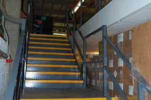 Ambulant_Disabled_Staircase