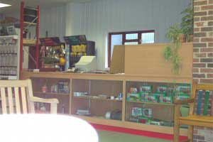 Builders_Merchants_Display_Counter