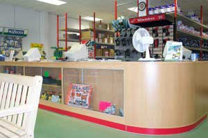Builders_Merchants_Trade_Counter