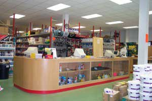 Builders_Merchants_Trade_Counter1