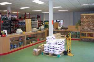 Builders_Merchants_Trade_Counters