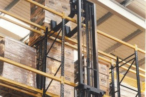 Double_Deep_Pallet_Racking_in_use