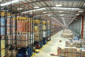 Double_Stacked_Pallet_Racking