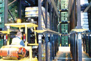 Drive_Through_Pallet_Racking