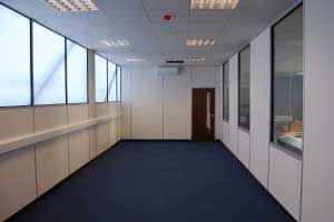 Fire_Rated_Office_Partitions