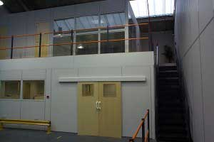 Fire_Rated_Showroom_and_Office_Mezzanine1