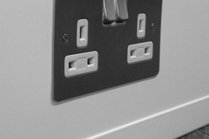 Flush_Plug_Socket_detail