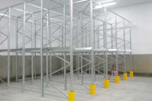 Galvanized_Drive_In_Racking1