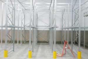 Galvanized_Drive_In_Racking2