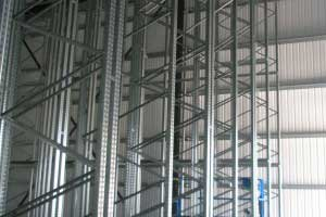 Heavy_Duty_Galvanized_Drive_In_Racking