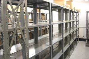 Industrial_Angle_Shelving