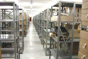Industrial_Angle_Shelving_Installation