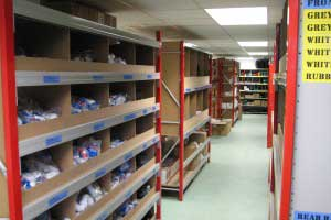 Longspan_Shelving_as_bins_or_compartments