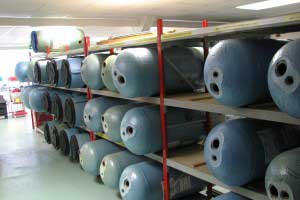 Longspan_for_Water_Cylinders