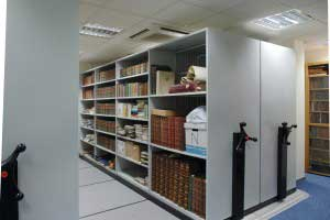 Mechanically_Operated_Mobile_Shelving