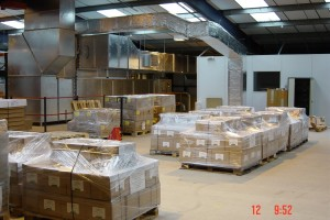 Mezzanine_over_Cleanroom_Partitioning