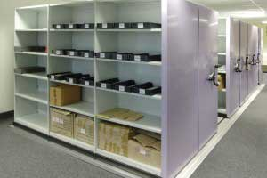 Mobile_Shelving_with_Floor_Infill