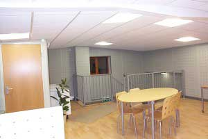 Office_Mezzanine_Floor_with_laminate_flooring