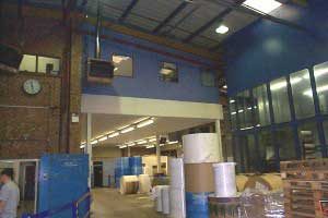 Offices_above_Factory_Production_Area