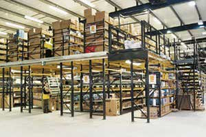 Pallet_Racking_Floors