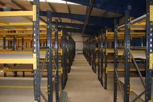 Pallet_Racking_Storage_Floor