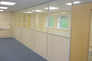 Part_Glazed_Office_Partitioning
