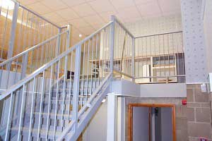 Retail_Public_Access_Stairs_for_Mezzanine