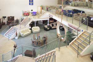 Retail_Showroom_Floor