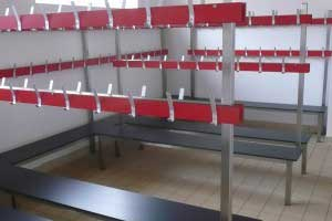 Stainless_Steel_Changing_Room_Benches