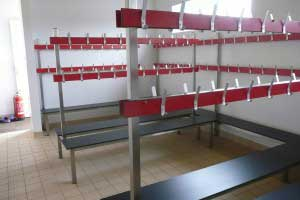 Stainless_Steel_Changing_Room_Benches1