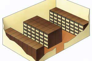 Storage_Capacity_of_Filing_Cabinets