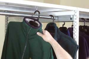 Stormor_Hanging_Garment_Rails