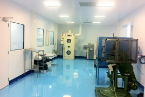 Titan_Cleanroom_Partitions_10