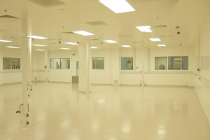 Titan_Cleanroom_Partitions_12