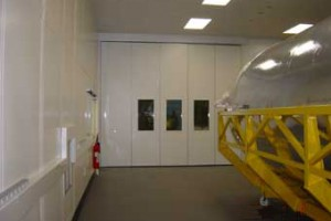 Titan_Cleanroom_Partitions_14