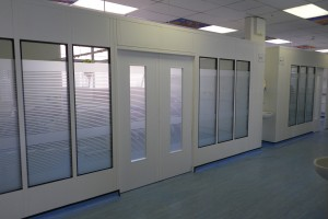 Titan_Cleanroom_Partitions_8