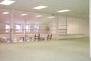 Trade_Showroom_Mezzanine_Floor