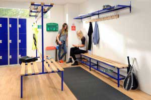 Versa_Benches_in_Changing_Room