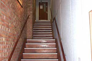 Wooden_Ambulant_Disabled_Stairs