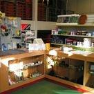 plumbers merchant modular counters