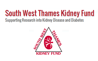 South West Thames Kidney Fund